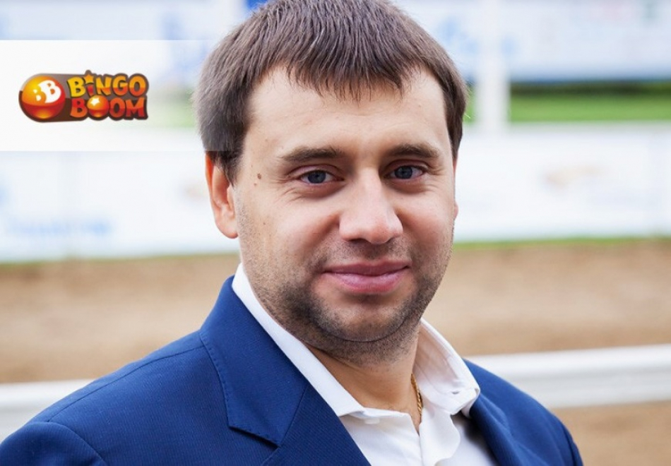 Константин Макаров: Целевые отчисления на развитие спорта в РФ должны перечисляться напрямую в федеральный бюджет