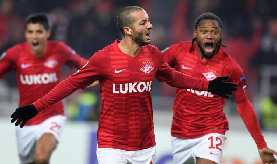 «Народная команда» начнёт новый сезон с домашней победы