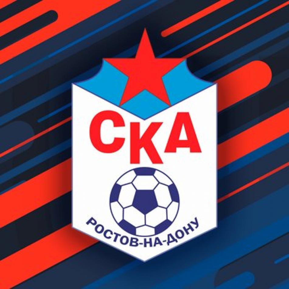 Баста возглавил проект по возрождению ростовского СКА