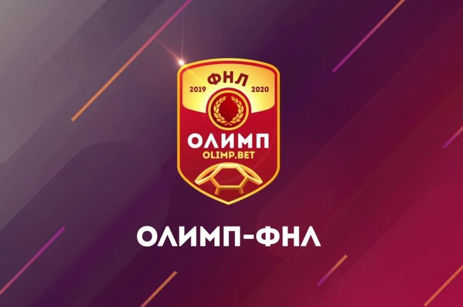 «Енисей» обыграет «Нефтехимик», в Химках будет результативный матч