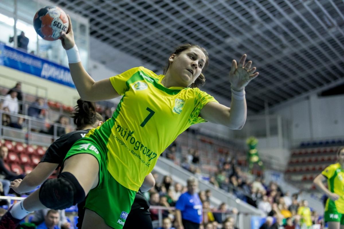 «Кубань» в 12-й раз подряд обыграет «Ставрополье»