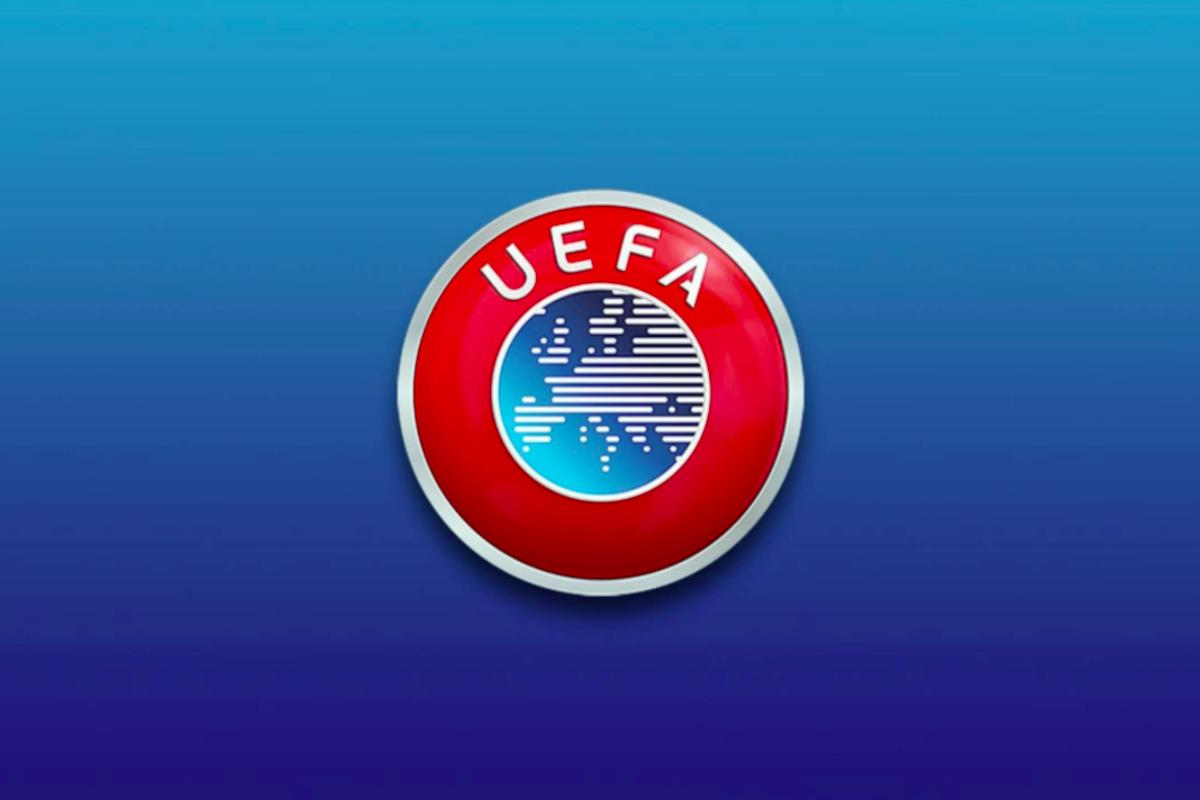 УЕФА перечислил около 380 млн евро, предназначенных УАФ, оффшорной компании Игоря Суркиса