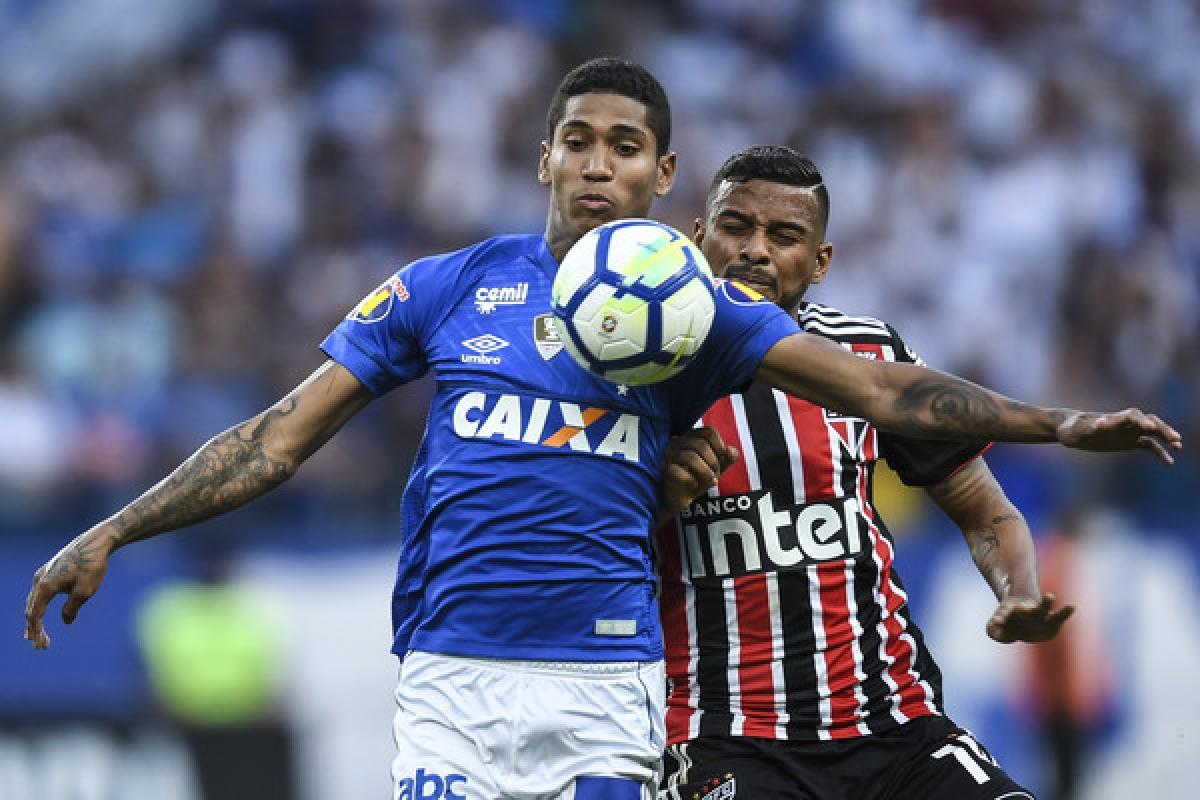 В Салвадоре возможен «низовой» матч