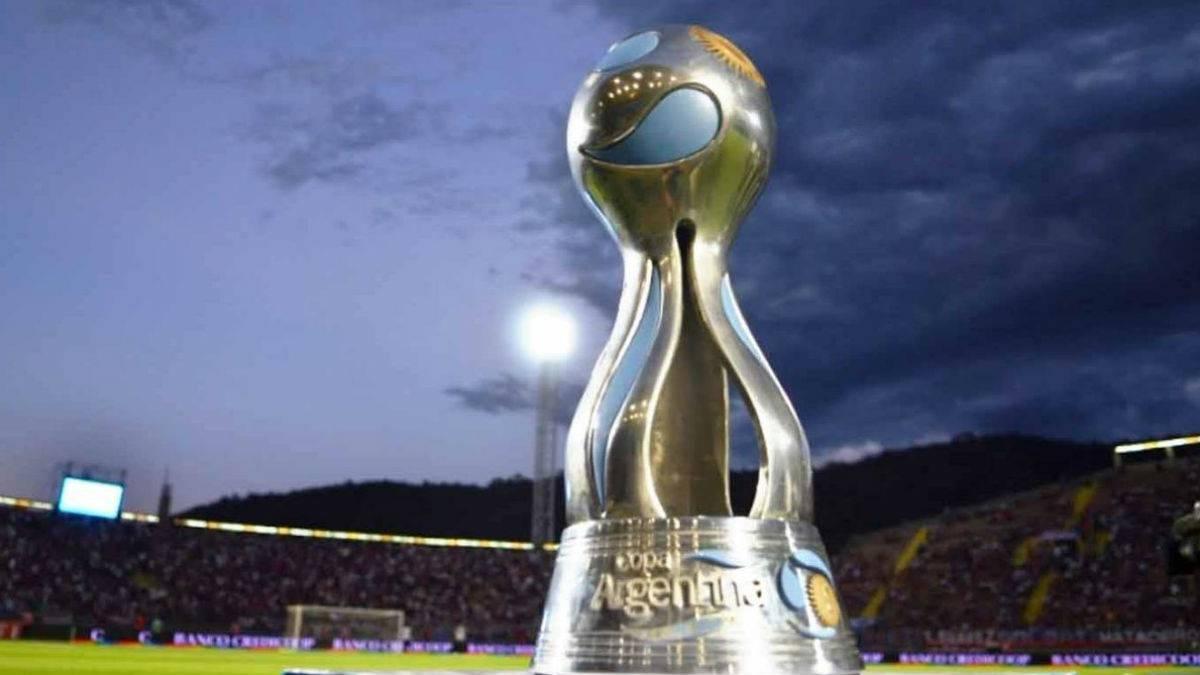 Видеопрогноз на матчи Кубка Аргентины