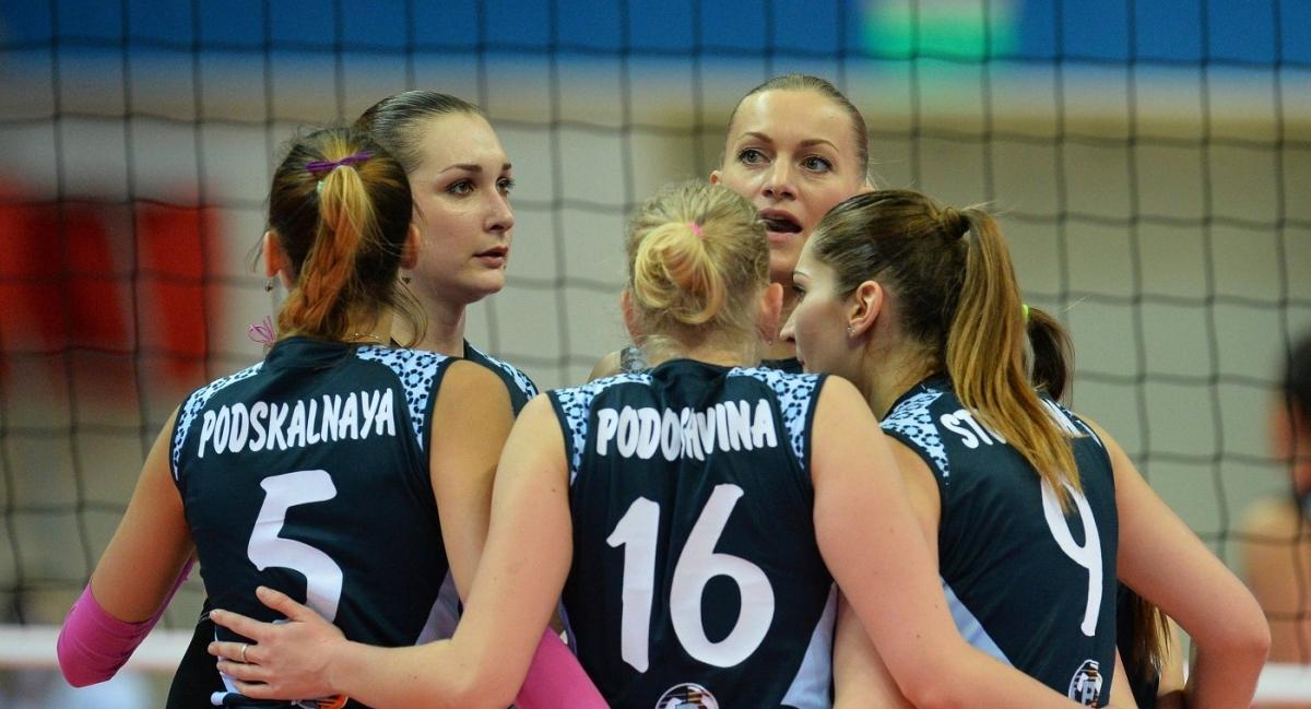 Разозлит ли Карполя казанское «Динамо»?