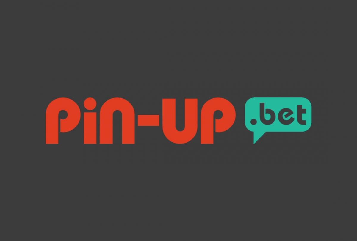 Pin-up Bet – новые перспективы на рынке букмекеров