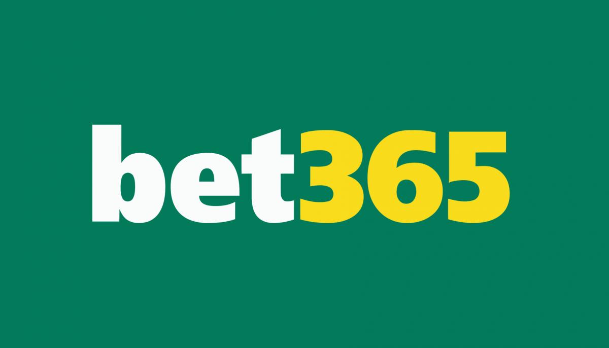 Букмекерская контора Bet365 – сделано в Великобритании