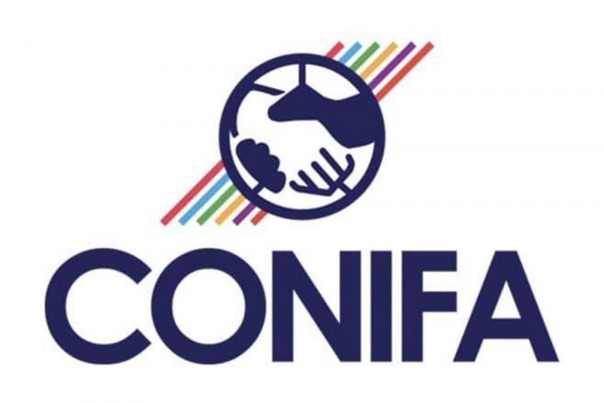 Стали известны участники чемпионата мира CONIFA-2020