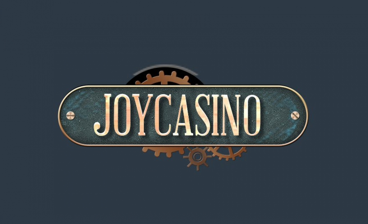 Правда про букмекерскую контору JoyCasino Sport