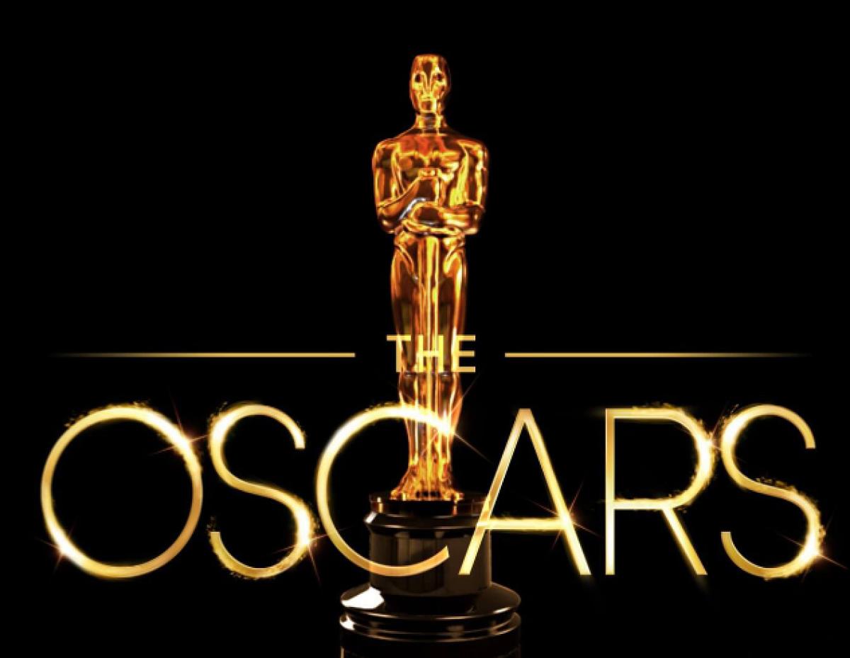«1917» получит премию «Оскар» в номинации «Лучший фильм»
