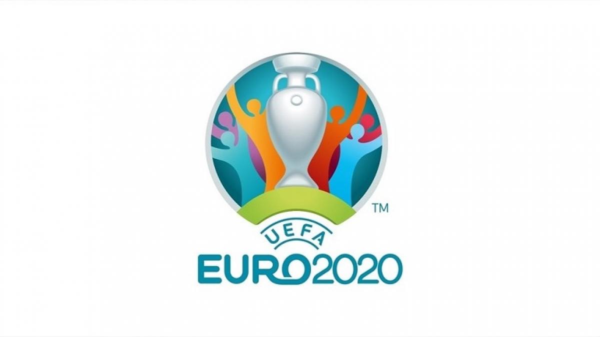Ставки на ЕВРО-2020 – главное футбольное событие года как способ заработать