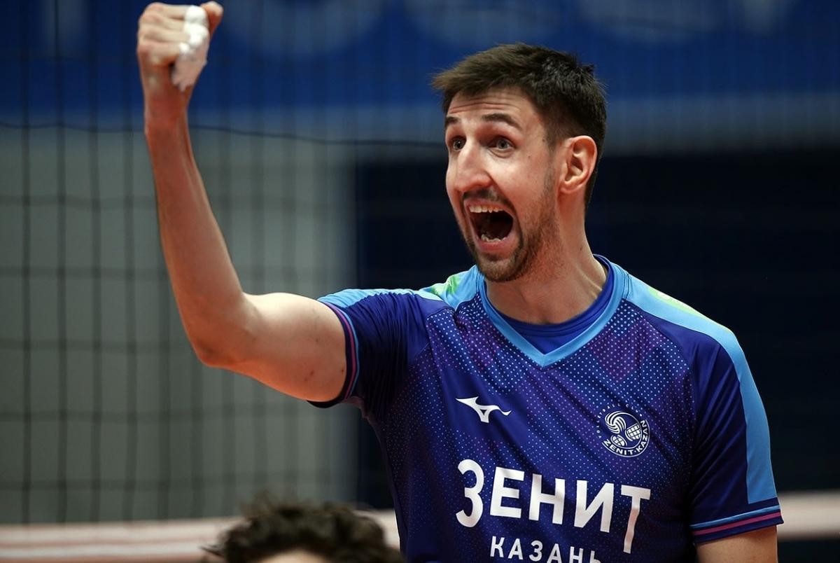 «Зенит» намерен отомстить полякам в Лиге чемпионов