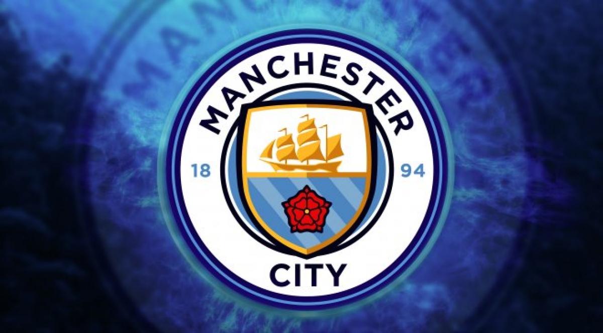 «Манчестер Сити» отстранен от еврокубков