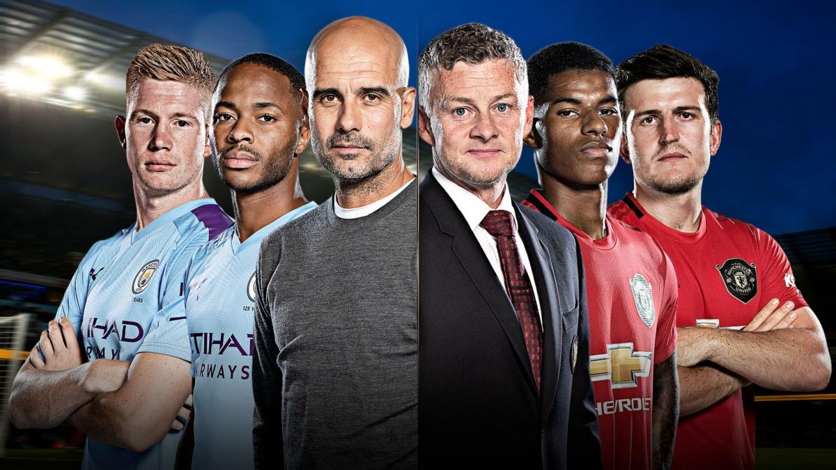 Сможет ли «Манчестер Юнайтед» не уступить в дерби?