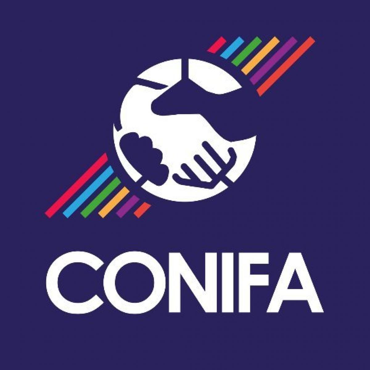 Чемпионат мира по футболу CONIFA-2020 отменен
