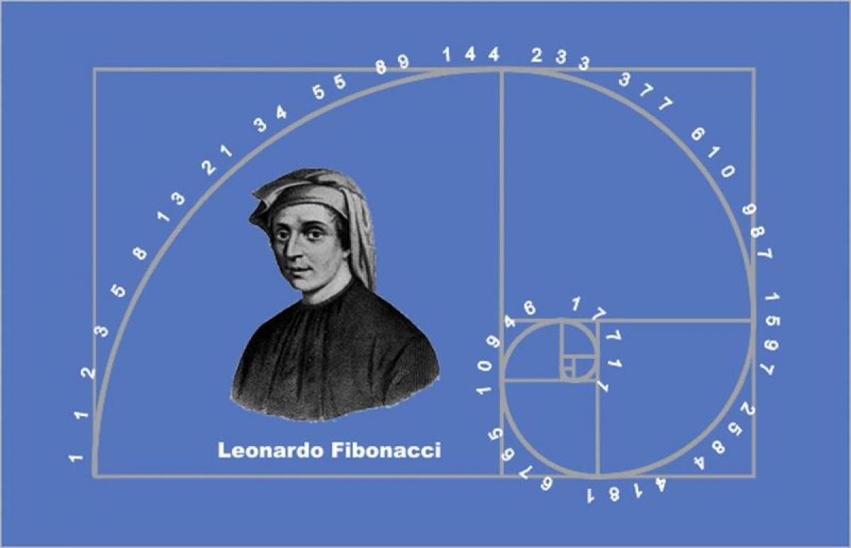 Числа Фибоначчи в ставках: объясняем, в чем суть