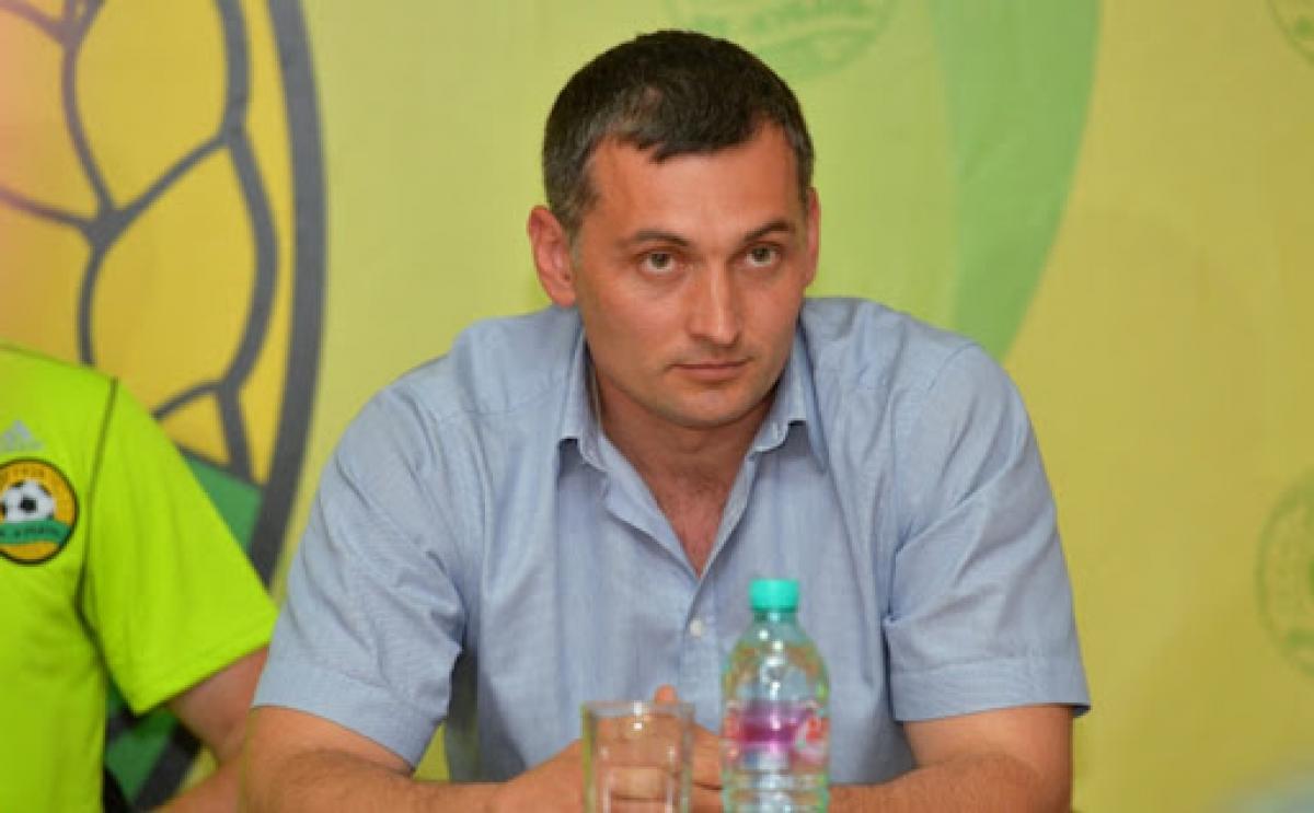 Суд арестовал имущество экс-руководителей ФК «Кубань»