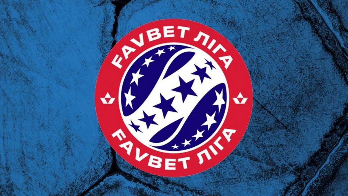Ставки на УПЛ: Мучения «Динамо» с конкурентами и обилие голов от «Шахтера»