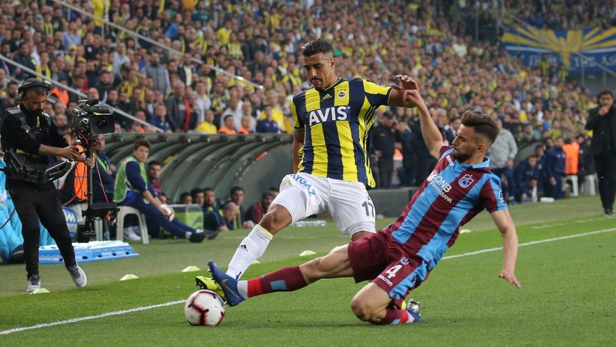 Ждем результативной игры в Стамбуле