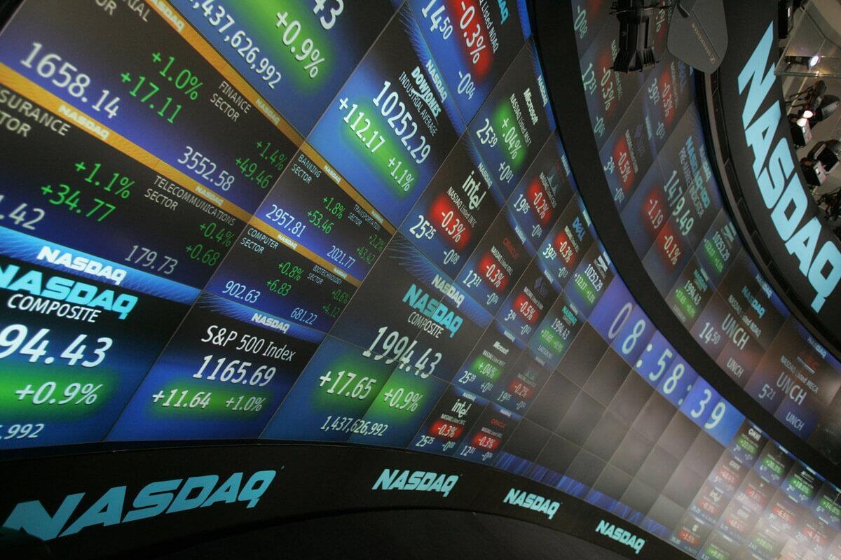 Рекомендации по повышению эффективности торговли на рынке Форекс