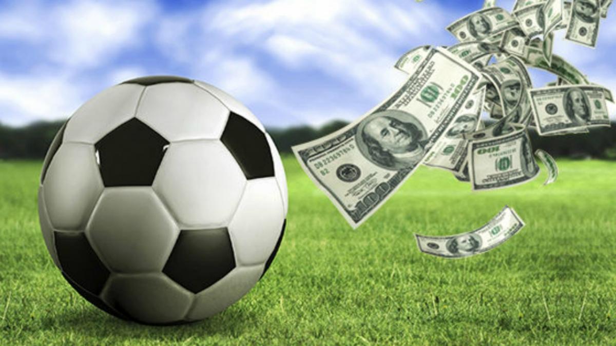 Как выигрывать в ставках на футбол: 7 полезных советов