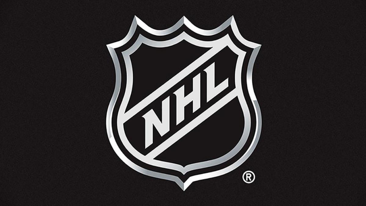 Два матча чемпионата НХЛ пройдут под открытым небом