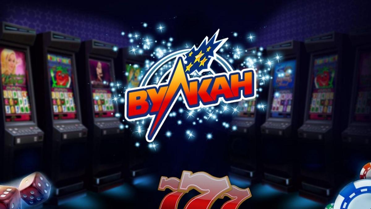 Лучшие игровые аппараты на сайте лицензированного онлайн-казино