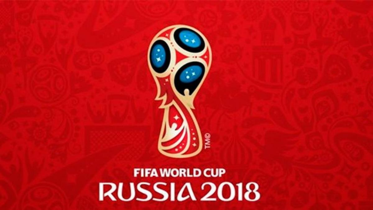 Сколько стоит чемпионат мира?