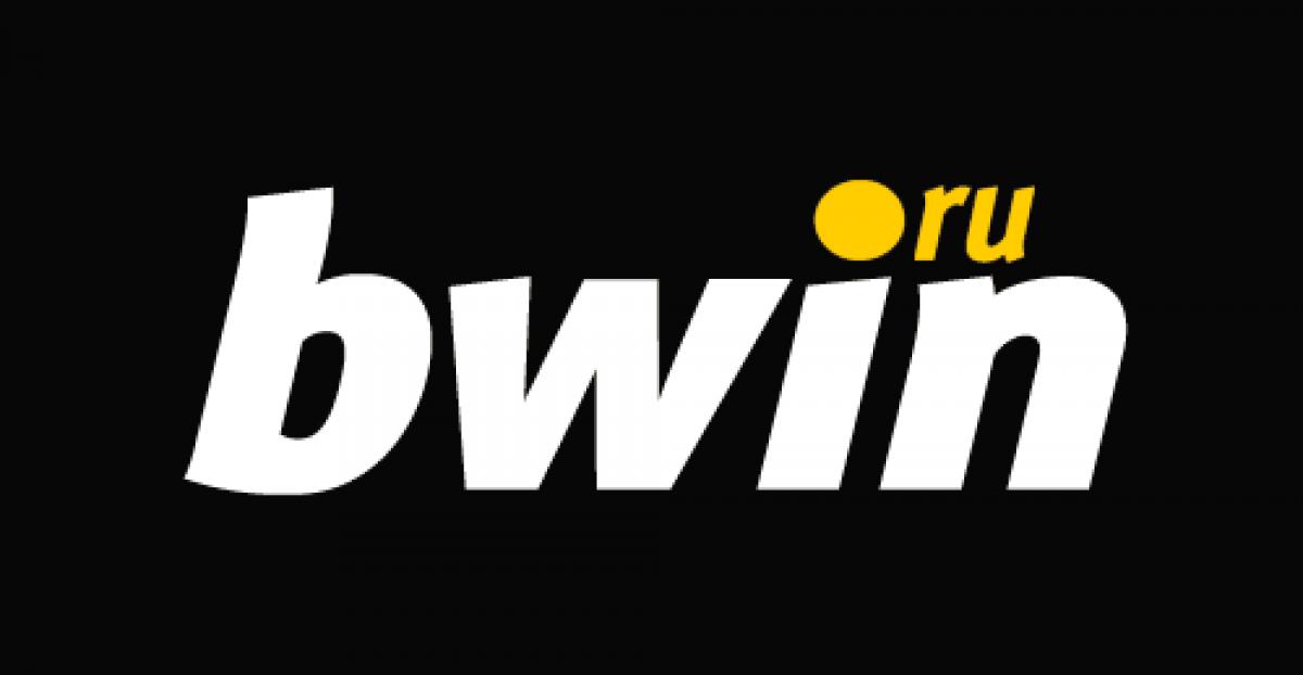 Букмекерская компания Bwin объявила о прекращении работы в России