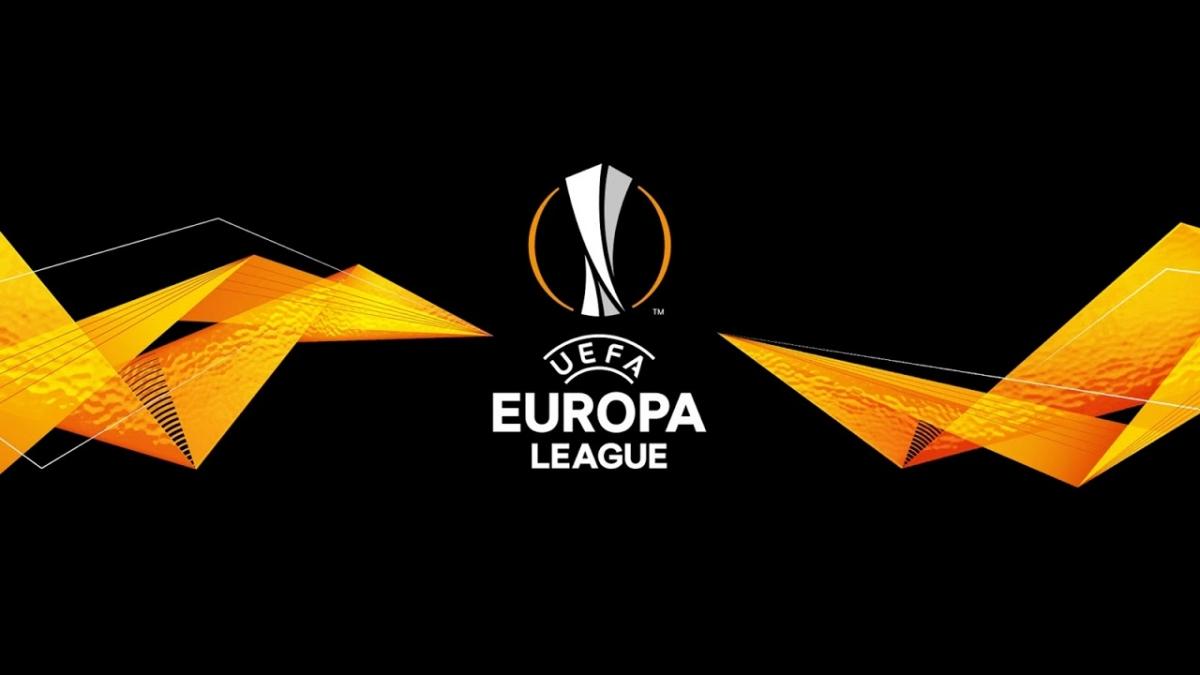 Лига Европы. Букмекеры резко понижают котировки на победу «Реал Сосьедад»