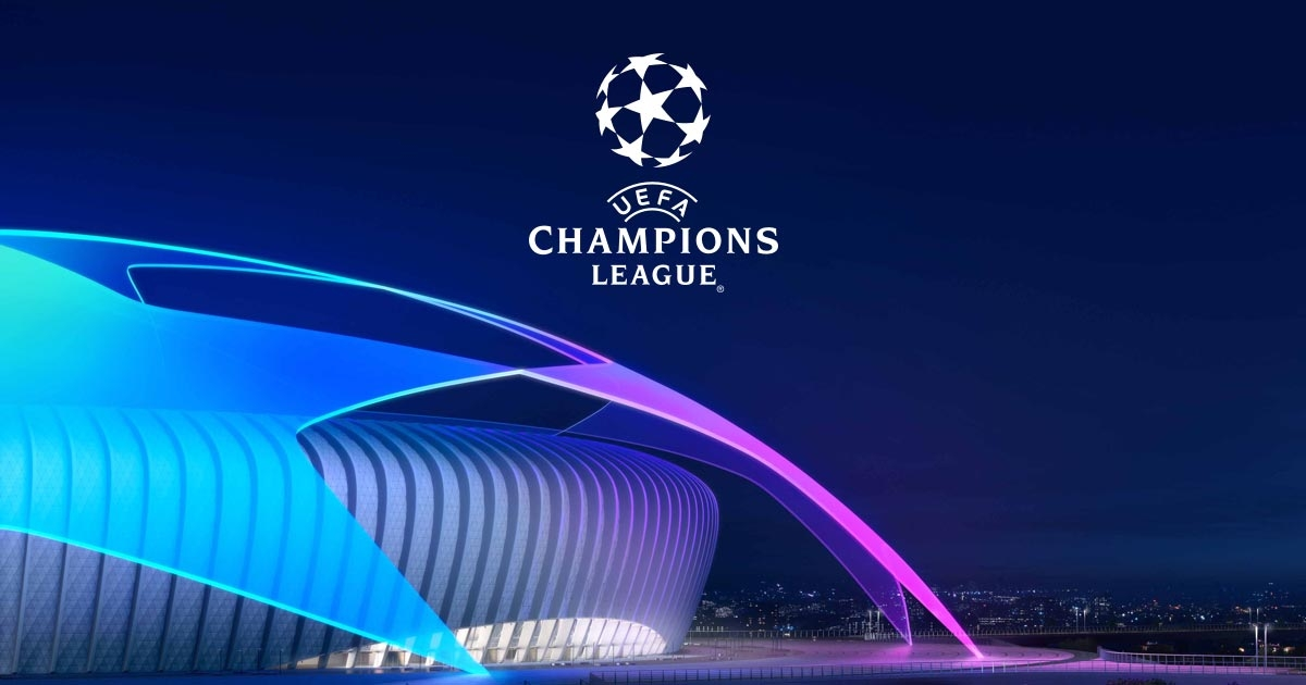 «Бавария» проиграла ПСЖ, «Челси» выиграл у «Порту»