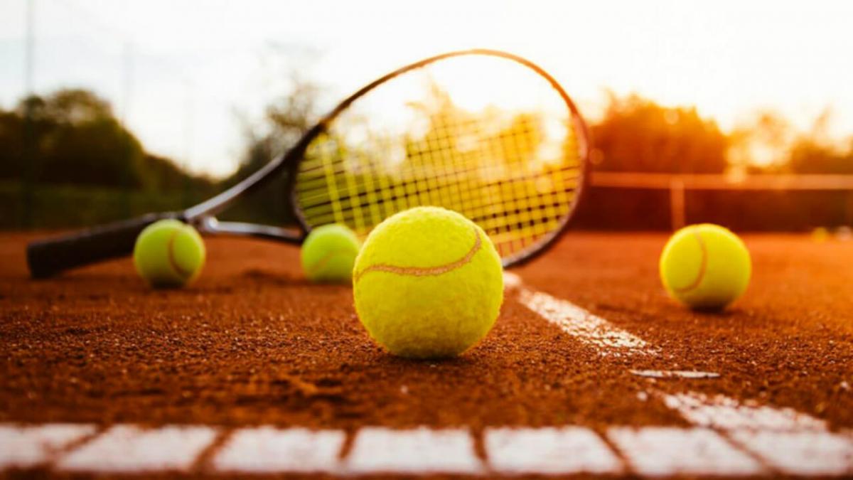 Особенности прематчевых ставок на теннис