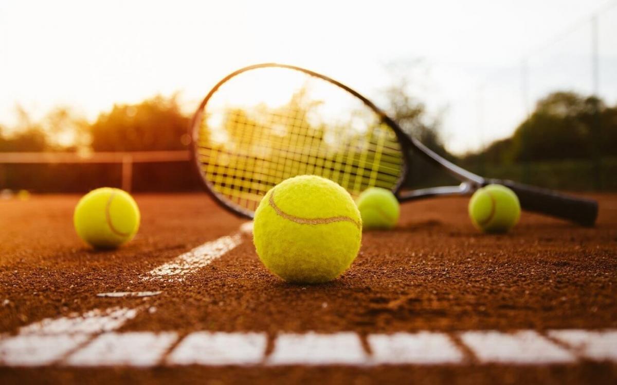 Прогнозы на теннис. На что обратить внимание