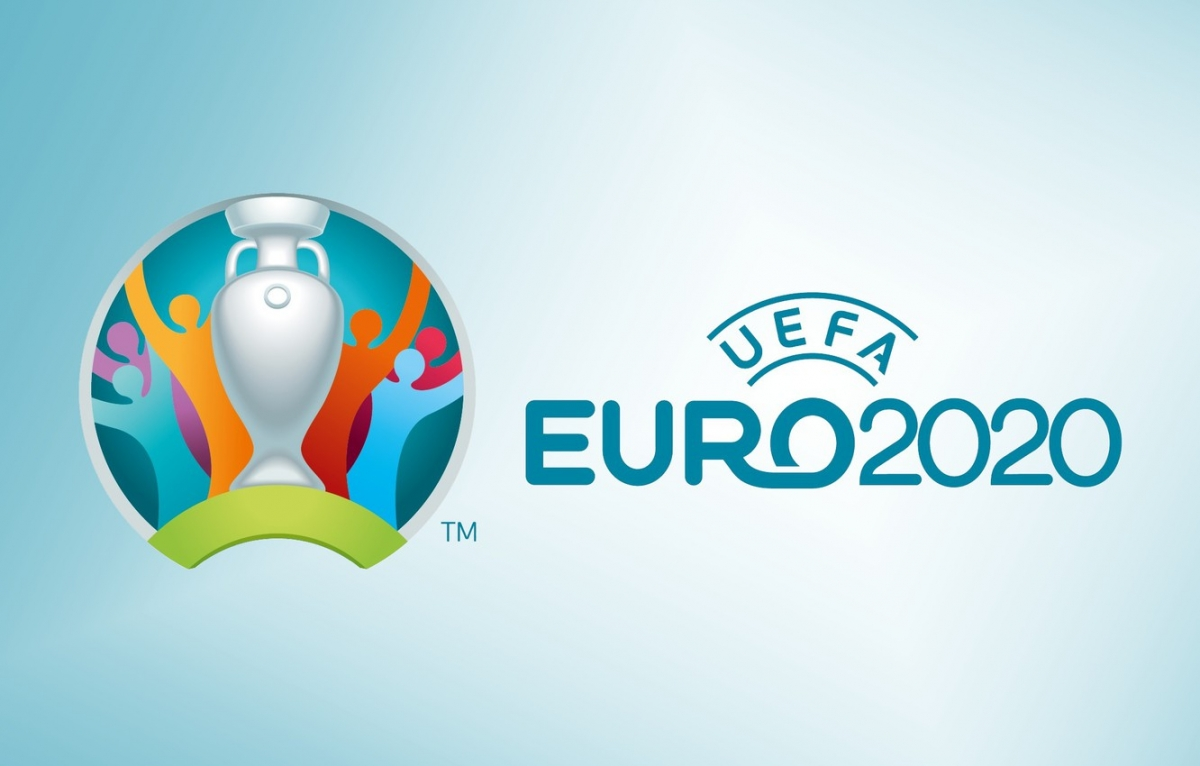 Акция букмекера BetBoom на Евро-2020. При счете 2:0 ставки будут рассчитаны, как выигравшие