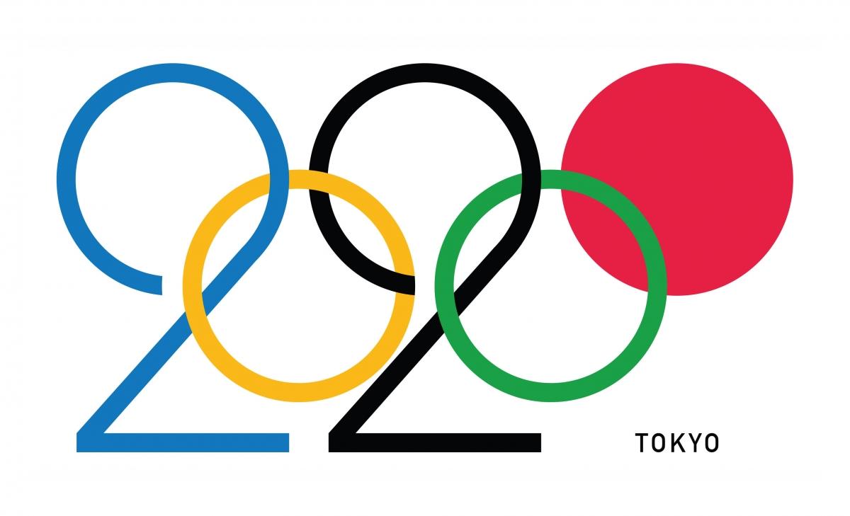Олимпиада 2020. По данным ВЦИОМ, 97% россиян не знают ни одного участника ОИ от России