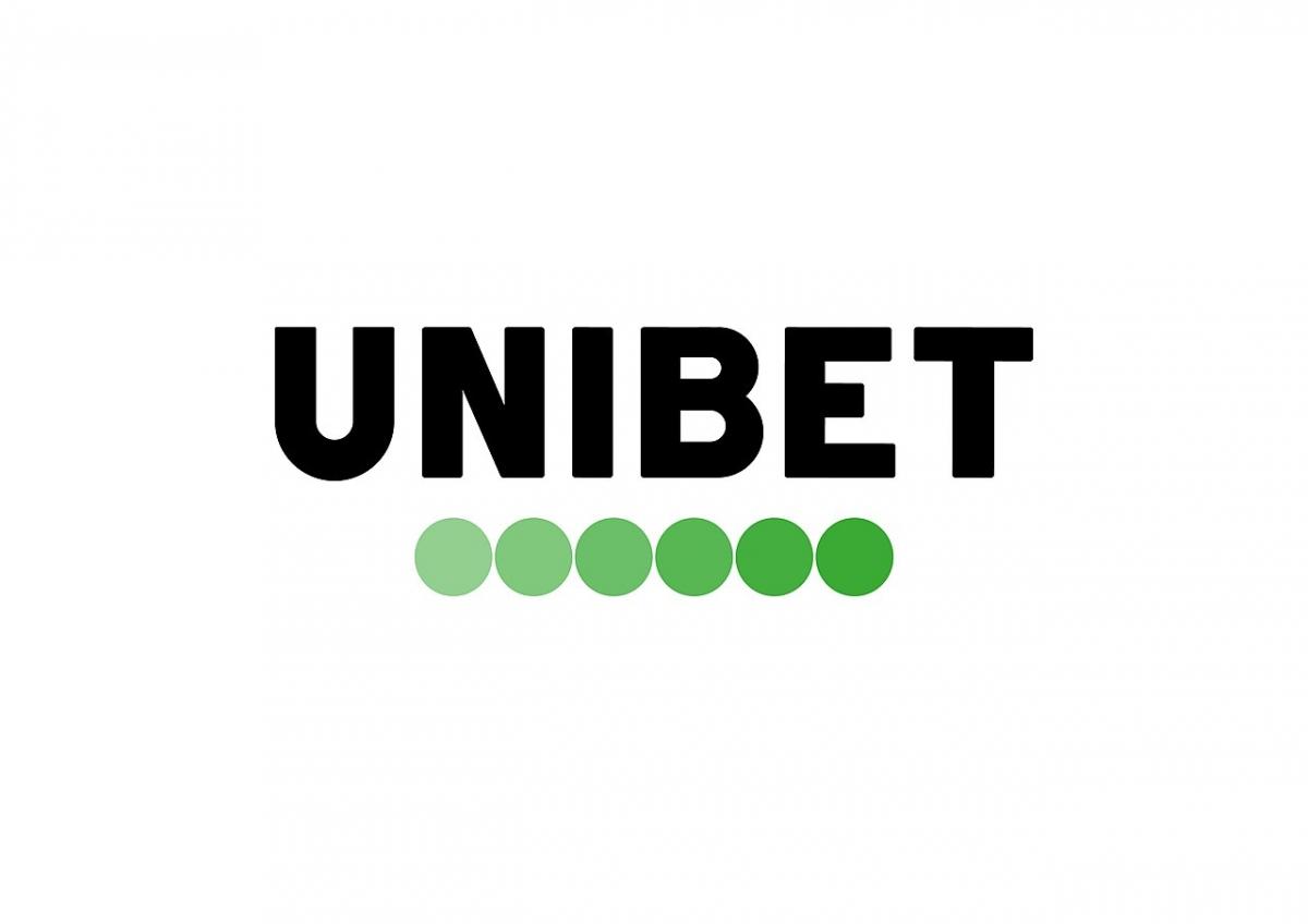 Unibet оштрафован на 35379$ за рекламу повышенных коэффициентов