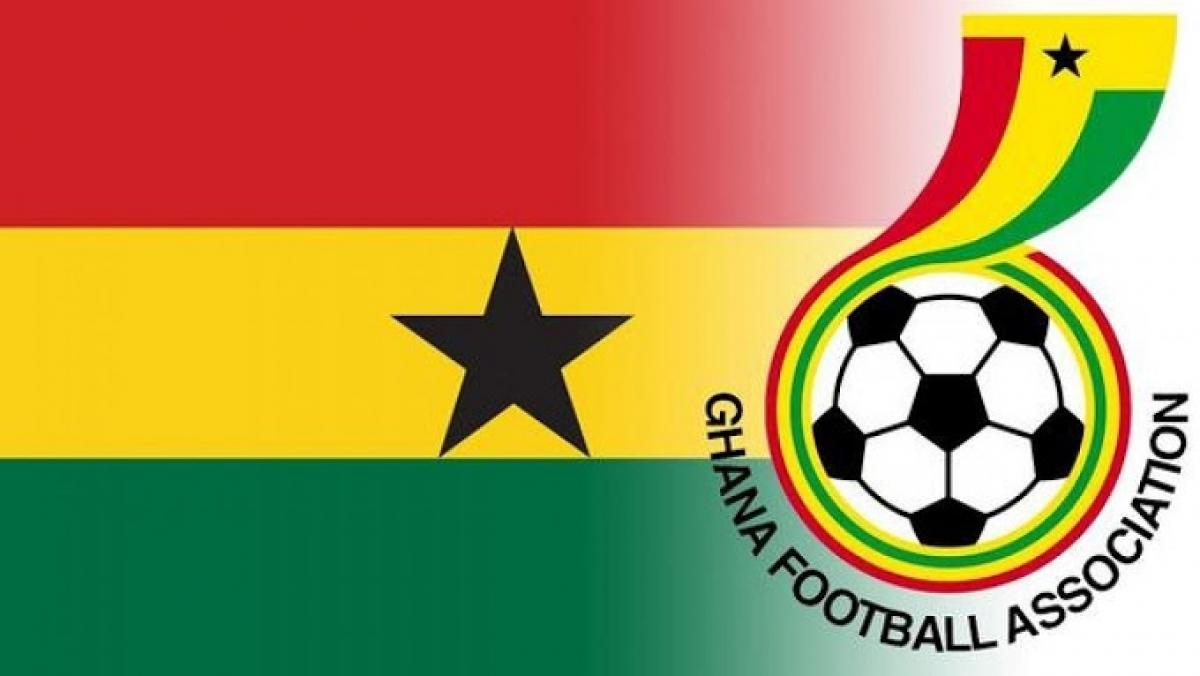 В Гане футболист дважды забил в свои ворота, чтобы сорвать договорной матч