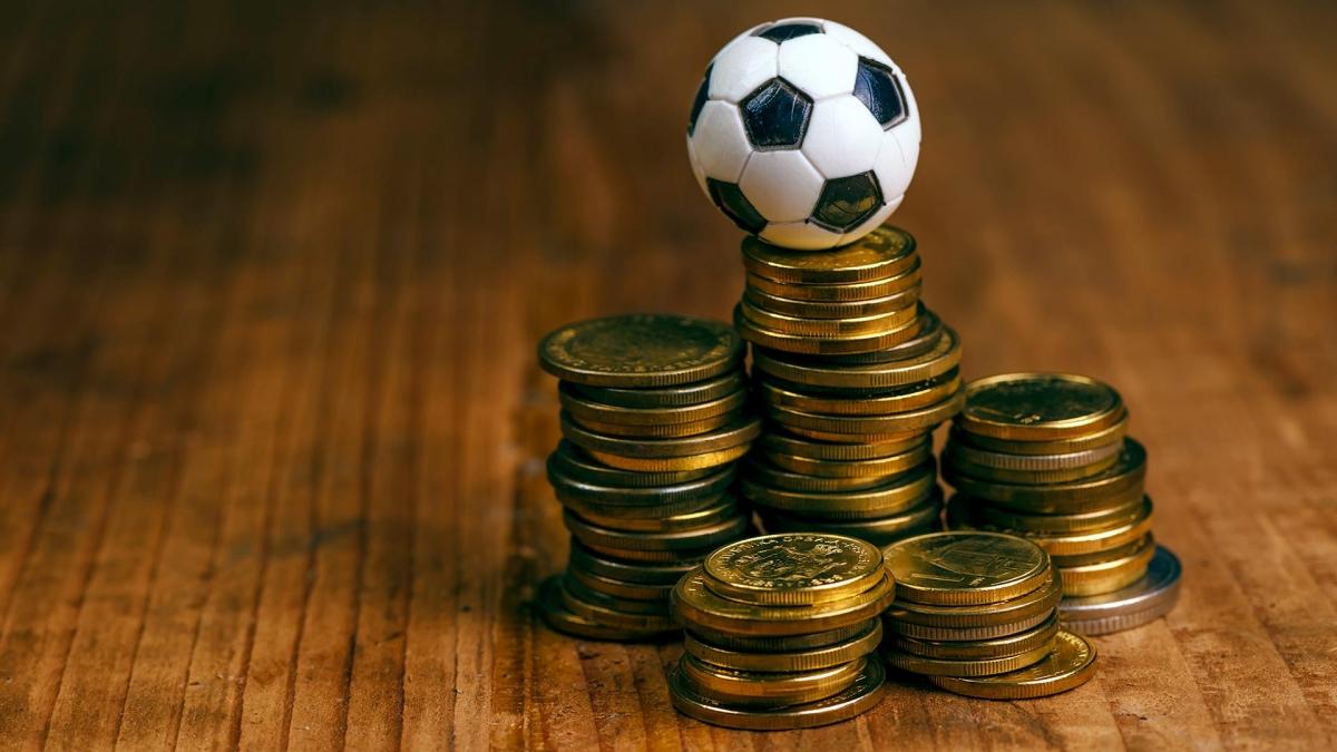 Футболисткам в Бельгии предлагали по 100 000 евро за сдачу матча