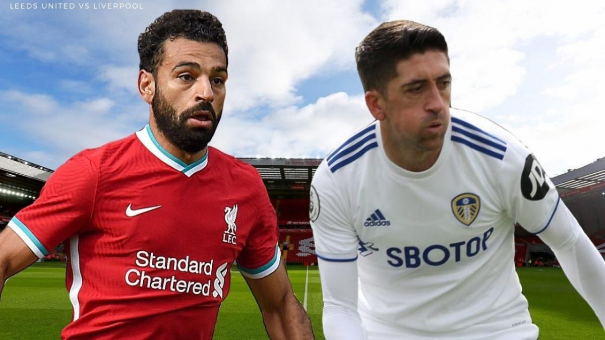 «Лидс» – «Ливерпуль». Прогноз и ставка на матч АПЛ