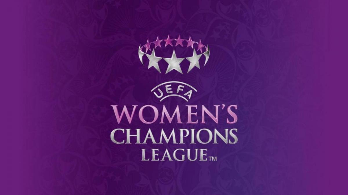 Котировки букмекеров на матчи женской Лиги чемпионов