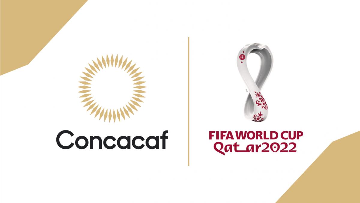 ЧМ-2022. США обыграет Коста-Рику, Канада выиграет у Панамы