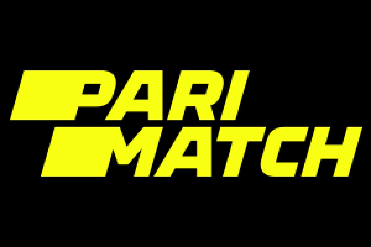 Ставки в режиме Live в букмекерской компании Parimatch