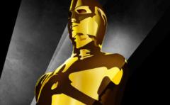 Прием ставок на «Оскар-2015» открыт