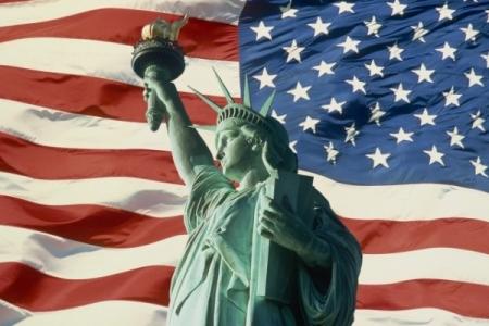 Кто будет следующим президентом США?